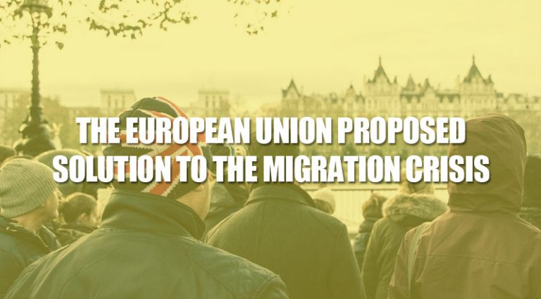 The-European-Union-Proposed-Solution-to-the-Migration-Crisis